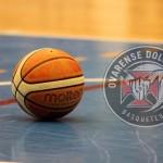 ado-basket