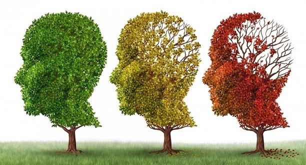 Demência afecta mais de 180 mil portugueses