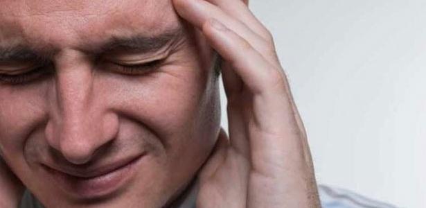 O AVC é um ataque cerebral, prevenível e tratável!