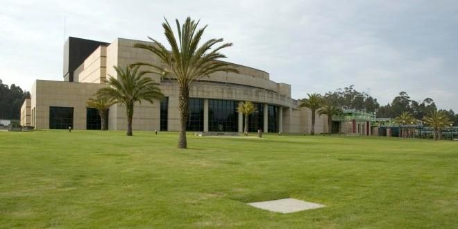 Colégio privado no Europarque abre no fim de setembro