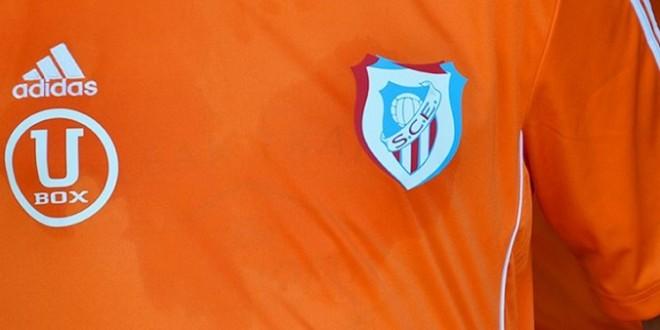 Futebol: Esmoriz vai à Tocha na primeira eliminatória da Taça de Portugal