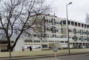 Conselho Consultivo recomenda hospital de proximidade
