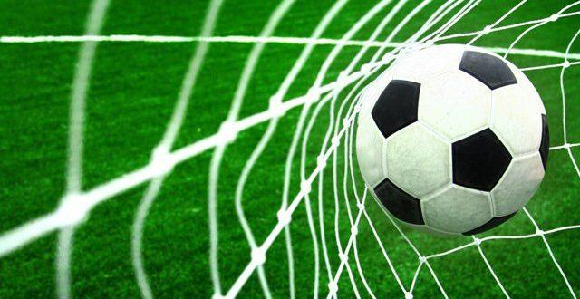 Futebol: Vareiros iam partindo a louça da Vista Alegre