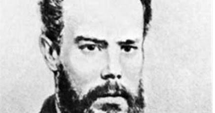 Júlio Dinis, do romance ao realismo (CCA)