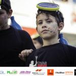 carnaval_ovar-11