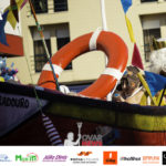 carnaval_ovar-13