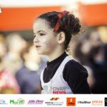carnaval_ovar-28