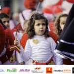 carnaval_ovar-34