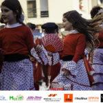 carnaval_ovar-7