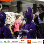 carnaval_ovar-9