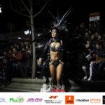 Desfile Escolas de Samba - Carnaval de Ovar 2017 - Fotos: Ovarnews/Olhoshot
