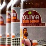 Oliva beer
