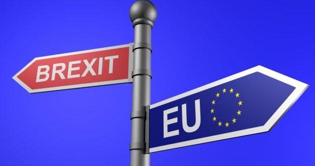 Artigo 50.° do Tratado da União Europeia – Perguntas e respostas