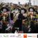 Costa de Prata e Charanguinha nomeadas para os Globos do Samba com Vida