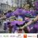 Abertura com desfile que reúne Carnavais de todo o país