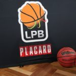 Liga Placard