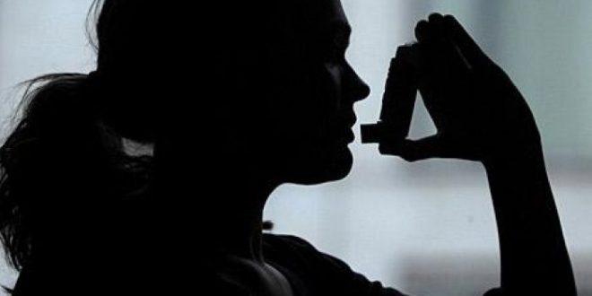 Dia Mundial da Asma: Asma e Desporto