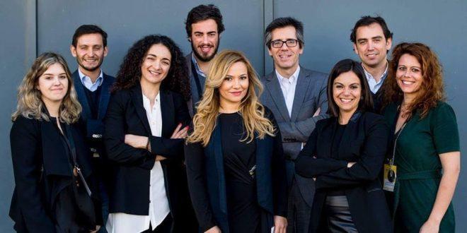 88 por cento dos portugueses pesquisa sobre saúde na internet