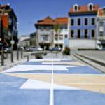 rua azulejo