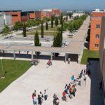 Universidade Aveiro