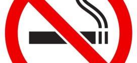Como deixar de fumar e evitar recaídas?