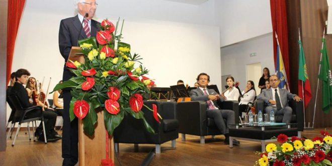 Centro Cívico de Cortegaça abriu portas à população