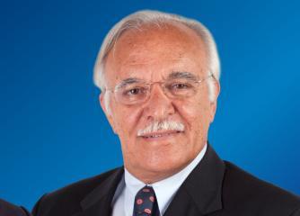 PS: Pinto Ribeiro sai desencantado com a política