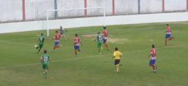 Futebol: Esmoriz eliminado da Taça Placard