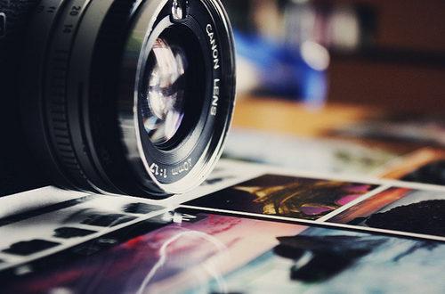 Rede Social lança Concurso de Fotografia