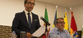 Bruno Oliveira tomou posse na União de Freguesias