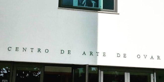 José Rodrigues, o artista e a sua identidade com Ovar