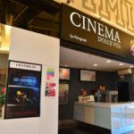 cinema doce