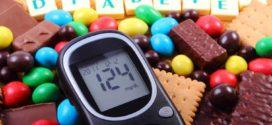 A diabetes e a alimentação – Cristiana Costa