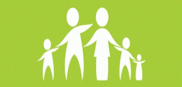 Ovar distinguido com o galardão de Autarquia Familiarmente Responsável