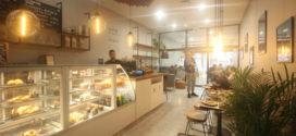 Esquires: há uma nova cadeia internacional de cafés em Portugal (niT)
