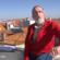 Que velocidade pode atingir uma cavaca? Vitor Bonifácio explica. (c/vídeo)