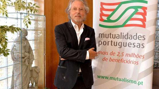 Esmoriz: Presidente da Mutualidade Santa Maria investigado