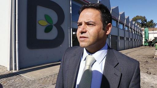 """Biosafe: """"Reciclar é criar valor"""" (RP)"""