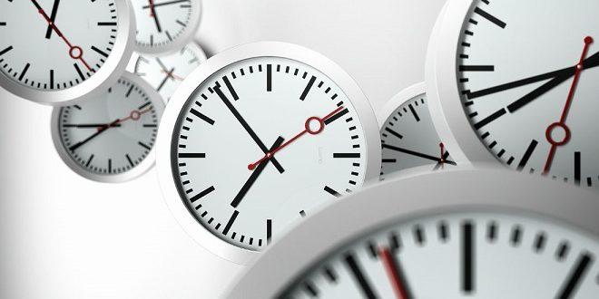Mudança de hora: Cuide dos seus ritmos do sono