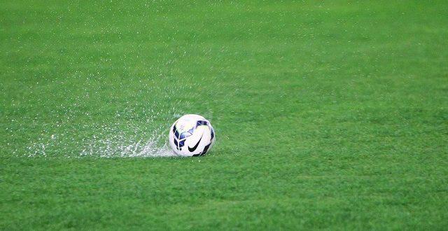 A Meteorologia no Futebol – João Gomes