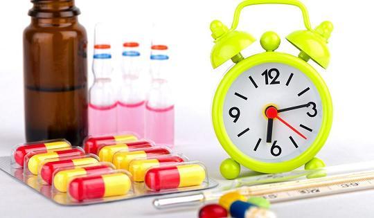 Daiichi Sankyo Portugal lança aplicação Meds on Time