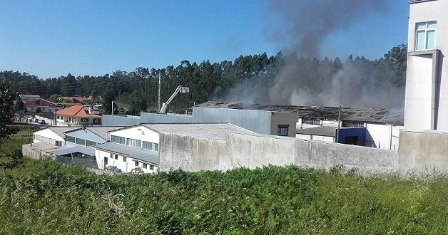 Costa & Reis, Lda quer reerguer-se das cinzas