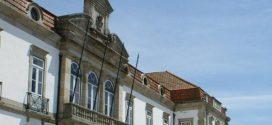 Conselho Municipal da Juventude dá os primeiros passos