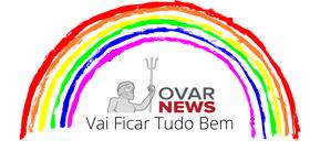 OvarNews