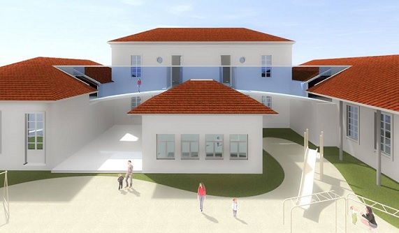 escola oliveira lopes1
