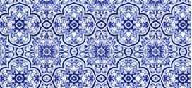 Publicada lei que interdita demolição de fachadas azulejadas