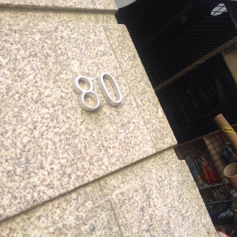 80store1