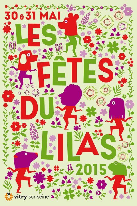 Fetes_du_lilas