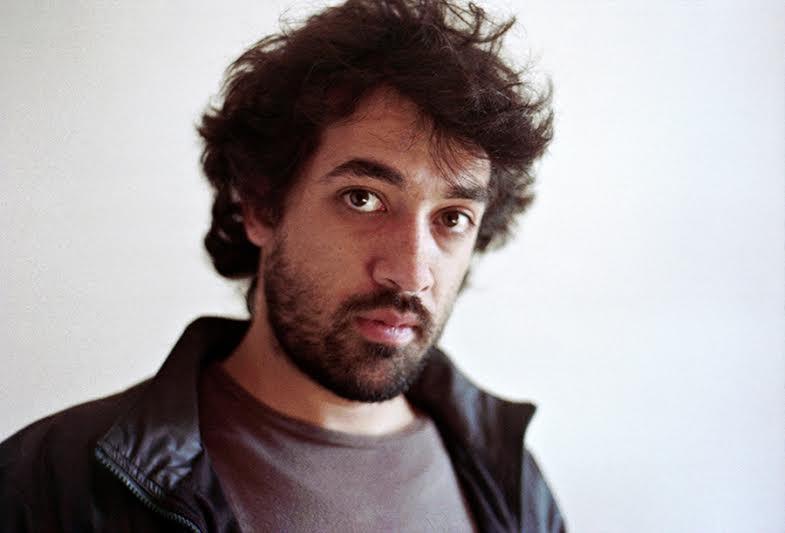 Pedro Damião