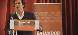 PSD: Nacional aprova candidatura de Salvador Malheiro